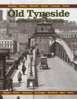 Old Tyneside from Throckley to Walker