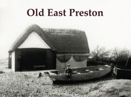 Old East Preston