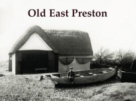 Old East Preston