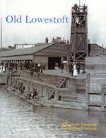 Old Lowestoft