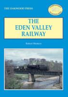 The Eden Valley Railway