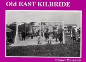 Old East Kilbride