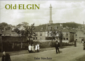 Old Elgin
