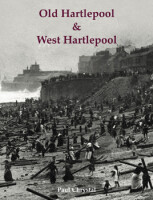 Old Hartlepool