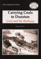 Carrying Coals to Dunston