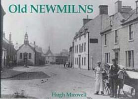 Old Newmilns