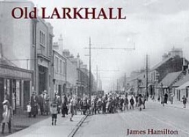 Old Larkhall