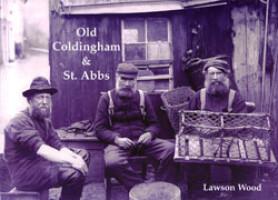 Old Coldingham