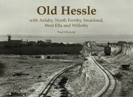 Old Hessle with Anlaby, North Ferriby, Swanland, West Ella and Willerby