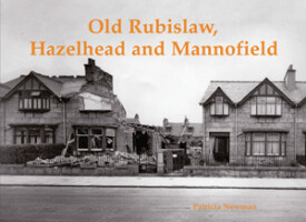 Old Rubislaw, Hazlehead and Mannofield