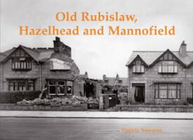Old Rubislaw, Hazlehead and Mannofield
