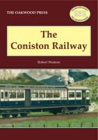 The Coniston Railway