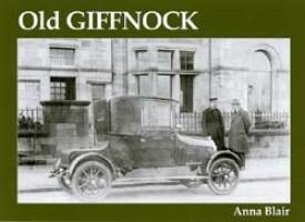 Old Giffnock