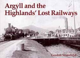 Argyll and the Highlands