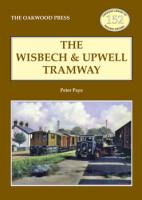 The Wisbech
