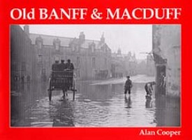 Old Banff and Macduff