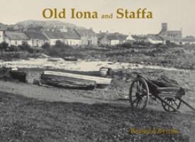 Old Iona and Staffa