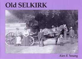 Old Selkirk