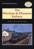 The Wrexham