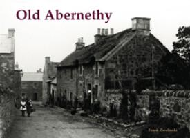 Old Abernethy