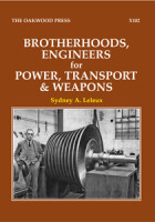 Brotherhoods, Engineers for Power, Transport