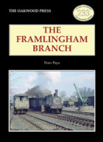 The Framlingham Branch