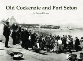 Old Cockenzie and Port Seton