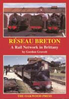 Reseau Breton