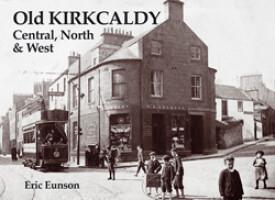 Old Kirkcaldy