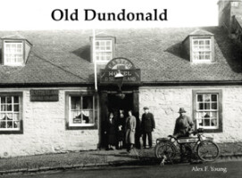 Old Dundonald