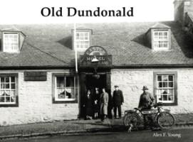 Old Dundonald
