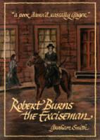 Robert Burns The Exciseman