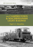 The Campbeltown