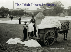 The Irish Linen Industry