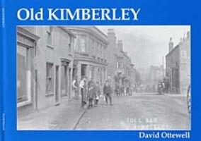 Old Kimberley