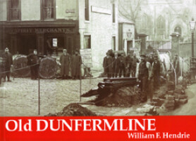 Old Dunfermline