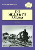 The Mellis