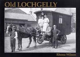 Old Lochgelly