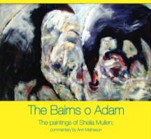 The Bairns o Adam