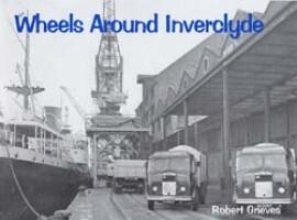 Wheels Around Inverclyde