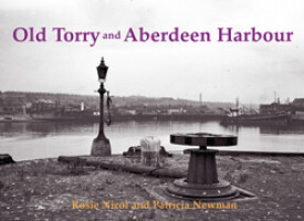 Old Torry