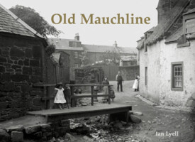 Old Mauchline