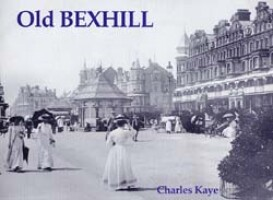 Old Bexhill