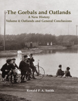 The Gorbals and Oatlands A New History Volume 4: Oatlands and General Conclusions