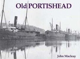 Old Portishead