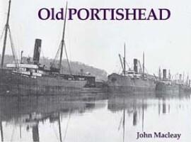 Old Portishead