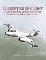 Curiosities of Flight