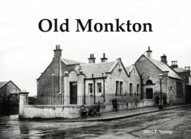 Old Monkton