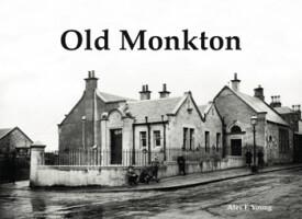Old Monkton