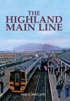 The Highland Main Line